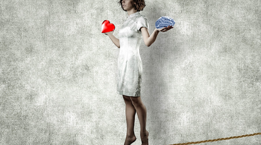 Ready for Love – How to Know it's the Right Time